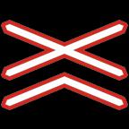 1204-1 Andrejev križ