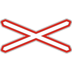 1204 Andrejev križ