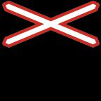 1204-2 Andrejev križ