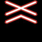 1204-3 Andrejev križ