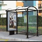 MS11209 Avtobusna postajališča