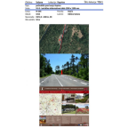 MS10601 Elaborat za postavitev turistične signalizacije