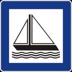 3121 Marina