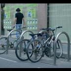 MS11208 Nasloni za kolesa