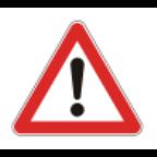 MS10214 Nevarnost na cesti