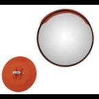 MS10352 Ogledalo cestno Fi 700 brez roba