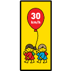 MS11524 Otrok z balonom, U007-30, 900x2000