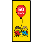 MS11526 Otrok z balonom, U007-50, 900x2000
