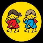 MS11511 Označitev območja šole, U001, fi900