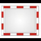 11201 Prometno ogledalo