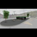 MS11406 Rešitve za intermodalne centre