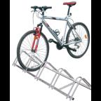 MS11207 Stojalo za kolesa