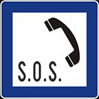3112 Telefon