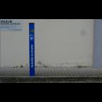 MS10502 TrialSystem za parkirišča