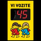 MS11537 Vi vozite, U013-02, 600x900