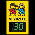MS11536 Vi vozite, U013, 600x900