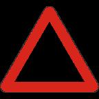 1109-2 Zoženje vozišča